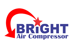 Bright Air Compressor